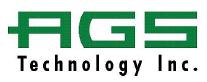 AGS Technology, Inc.